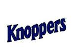 """""""Dzień należy do Ciebie"""" w reklamie Knoppers (wideo)"""