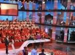 Show 'Kocham Cię Polsko' będzie mieć drugą edycję