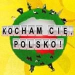 """""""Kocham Cię, Polsko!"""" straciło milion widzów i znika z anteny"""