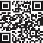 Kody QR: 86 proc. Polaków ze smartfonami widziało, 15 proc. zeskanowało