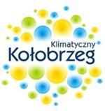 """Brainshake będzie reklamować Kołobrzeg jako """"polską stolicę SPA"""""""