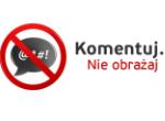 """Portale internetowe ruszają z kampanią """"Komentuj. Nie obrażaj"""""""