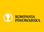 Ile piwa sprzedaje Kompania Piwowarska?