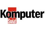 """Nowy """"Komputer Świat"""" z augmented reality"""