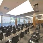 Jak zorganizować idealną konferencję? - rady krok po kroku