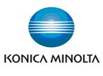 Konica Minolta uruchamia platformę Photobook