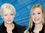 'Kontakt' TVP 2 nie poprawił słabych wyników