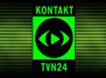 TVN ruszyła z serwisem reporterskim Kontakt 24