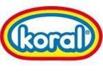 Joanna Krupa reklamuje lody Koral (wideo)
