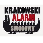 """""""Kraków chce oddychać"""" w kampanii przeciw smogowi"""