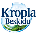 Górska kampania reklamuje Kroplę Beskidu w większej butelce (wideo)