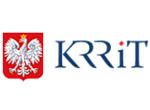 KRRiT będzie jednak monitorować głośność reklam w tv i radiu
