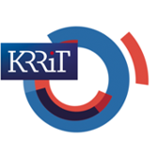 KRRiT podnosi abonament RTV - 18,5 zł miesięcznie