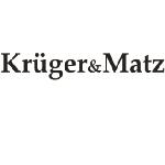 Kuchenna muzyka w reklamie Kruger&Matz (wideo)
