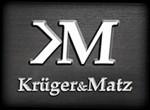 KM0970 i KM0711 - tablety z Androidem 4.0 od Krüger&Matz