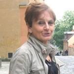 Krystyna Mokrosińska