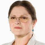 Krystyna Pawłowicz: nigdy już nie pójdę do TVN