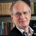 """Czabański: Polskie Radio zaangażowane politycznie w """"Dzień Flagi"""""""