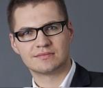 BRE Bank, mBank i MultiBank ze wspólnym biurem prasowym. Krzysztof Olszewski rzecznikiem