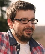 Krzysztof Rejek
