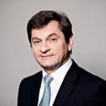 Krzysztof Witoń