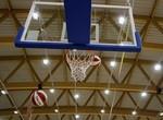 Koszykówka wraca do TVP