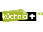 """""""Anthony Bourdain: bez rezerwacji 8"""" od czerwca na antenie Kuchni+"""