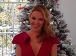 Kylie Minogue nie będzie miała dzieci