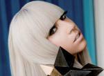Lady GaGa planuje rock-operę