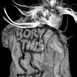 Lady Gaga: Born This Way (audio)