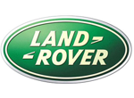 Brooklyn Brothers dla Land Rover