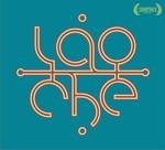Lao Che prezentuje