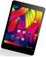 tablet Lark Ultimate