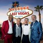 De Niro, Douglas, Freeman i Kline bawią się w Las Vegas (wideo)