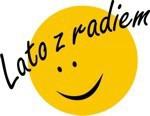 """Rusza """"Lato z Radiem"""" (wideo)"""