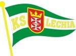 Lotos sponsorem Lechii Gdańsk przez kolejne trzy lata