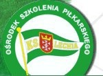Marka Lechia Gdańsk pod ochroną