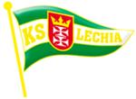 Lechia Gdańsk podpisała umowę ze Sportfive, dostanie 80 mln zł
