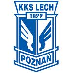 Kanał Lech TV ma już koncesję na nadawanie