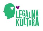 Szyc, Stenka, Chyra, Lesz i inni promują legalną kulturę (wideo)