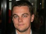 Leonardo DiCaprio wilkiem w