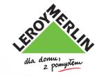 Centrum Zaopatrzenia Bohaterów - internetowy sklep Leroy Merlin pod nową nazwą