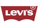 """The Future is Leaving"" w jesiennej kampanii Levi's"