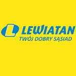 """""""Do Lewiatana jeden krok"""" w kampanii sieci sklepów (wideo)"""