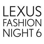 Milla Jovovich gwiazdą Lexus Fashion Night 6