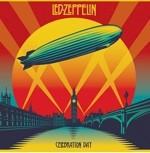 Led Zeppelin z