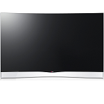 Globalna sprzedaż telewizorów w dół, tylko odbiorniki LCD w górę