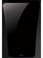 Wyciekła specyfikacja zakrzywionego smartfona LG G Flex
