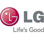 LG: smartfony Swift L3II i L5II w wersji dual SIM w Polsce