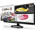 IFA 2013: 77-calowy telewizor Ultra HD Curved OLED od LG (wideo)